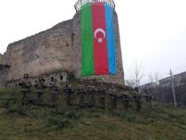 Минская группа за продолжение карабахского конфликта!?