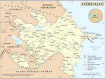 Историческое решение о формировании нового суверенного независимого Азербайджана