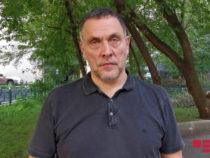 Российский эксперт: Отправка оружия и военных из Армении в Карабах подрывает позицию президента России