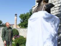 Ильхам Алиев создает новый Карабах, пропитанный тысячелетним духом азербайджанской культуры
