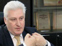 Коротченко: Армяне уничтожили все подчистую на оккупированных землях