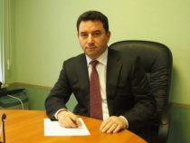 Стереотип об азербайджанцах как о торговцах на рынках уже не актуален — ИНТЕРВЬЮ ИЗ РОССИИ