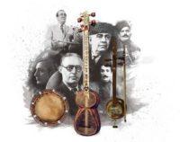 Впервые за 26 лет День национальной музыки пройдет не только в Баку, но и в Шуше