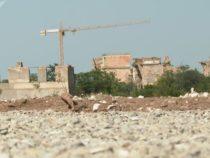 Компании всех стран Тюркского совета готовы участвовать в восстановлении Карабаха