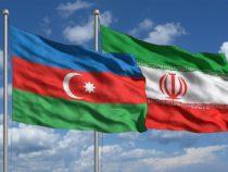 Ясэмэн Гарагоюнлу о причинах напряжения в отношениях Ирана и Азербайджана
