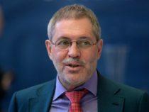 Михаил Леонтьев: Азербайджан будет выдающимся региональным игроком