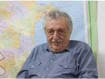Израильский эксперт: Иран раздражает независимый внешнеполитический курс Азербайджана