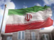 Черная метка Тегерану: Иранскому ядерному оружию не быть