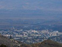 В период оккупации Иран тайно осуществлял многомиллиардные операции через Ханкенди