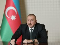 Армения намеренно разрушала культурные и религиозные объекты Азербайджана На оккупированных территориях