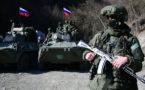 Игры Пашиняна: русские миротворцы нас не устраивают