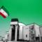 Тегеран сдал назад, Баку выстоял